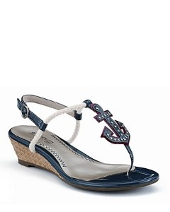 Google Image Result for http://cn1.kaboodle.com/img/c/0/0/153/e/AAAADC05KhQAAAAAAVPn7Q/sperry-top-sider-delray-anchor-wedge-sandals.jpg%3Fv%3D1305047425000