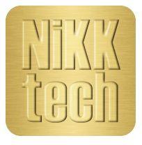 Gold Award Naos 7000