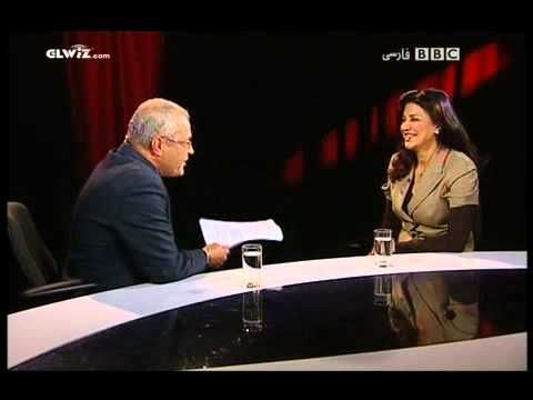 BBC Persian - Interview - Shohreh Aghdashloo