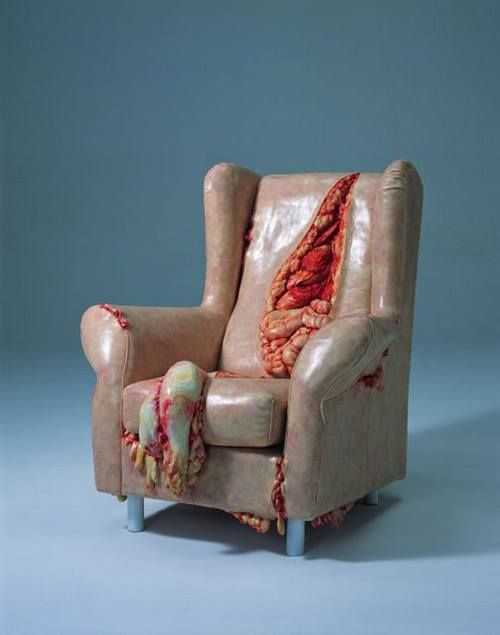 36a2e6a07adfc04174e55ee5a3ec0e9e--sofas-zombie.jpg