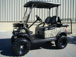34 best images about gas golf carts on pinterest cars for Yamaha golf cart repair near me