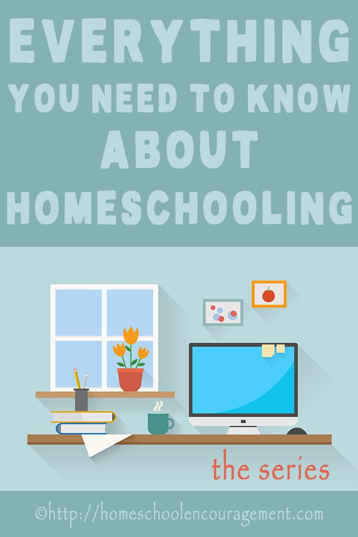 top 25 ideas about how to start homeschooling how everything you need to know about homeschooling