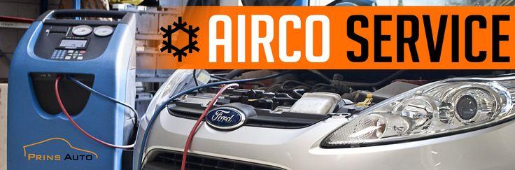 Airco Service,  Tegenwoordig beschikken bijna alle auto's over een airco. Regelmatig onderhoud voorkomt de groei van bacteriën en schimmels, maar het onderhoud aan de airco wordt vaak uitgesteld. Een vervuilde airco in de auto verraadt zichzelf meestal door een muffe lucht. Een constante vervuilde luchtstroom kan gevolgen hebben voor de gezondheid. De bacteriën en het opgestapelde vuil veroorzaken irritaties en allergieën. Ook kan de vervuilde lucht het concentratie vermogen flink…