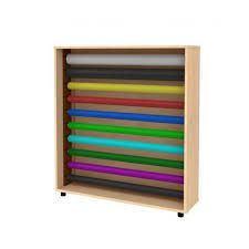 Resultado de imagen para muebles para papelerias