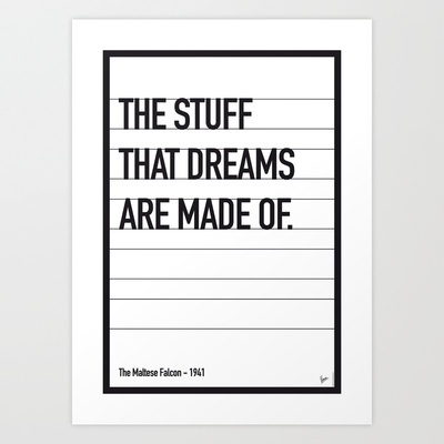 Quote Posters 28 Best Quote Posters Images On Pinterest  Quote Posters Art .