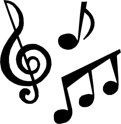 Notes musicals: Online Resources, Music Note, Famous Singers, Drawers Pull, Teaching Music, Free Resources, Google Search, Songs Hye-Kyo, Music Lessons