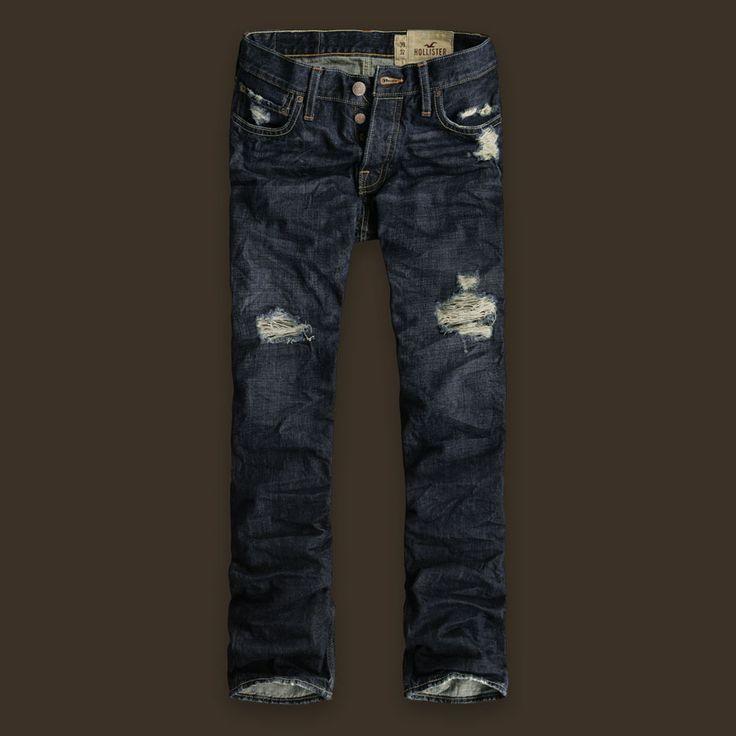 hollister school pants - photo #29