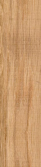 "R.L. Colston - 3/4"" x 2-1/4"" Natural White Oak:Lumber Liquidators"
