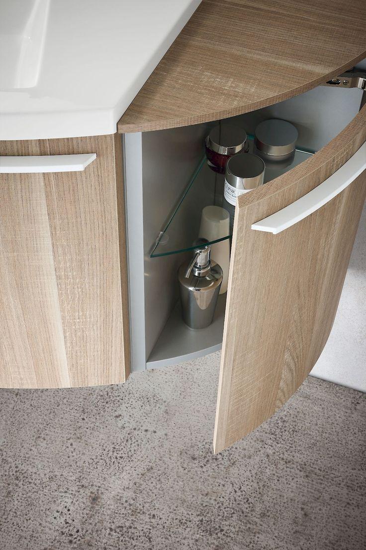 die besten 25 arbeitsplatte buche ideen auf pinterest k che hnlich v rde ikea modulk che. Black Bedroom Furniture Sets. Home Design Ideas