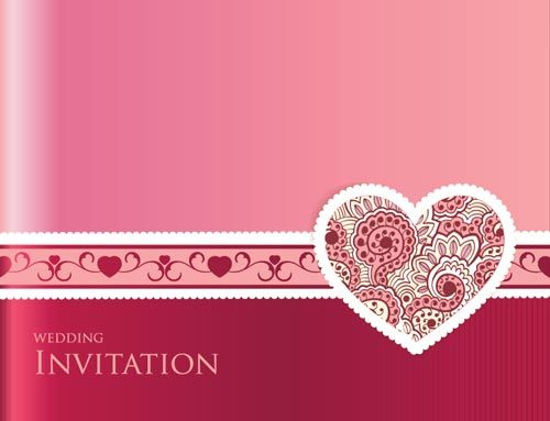 Invitation Card Design Invitation Card Design – Creating Invitation Cards