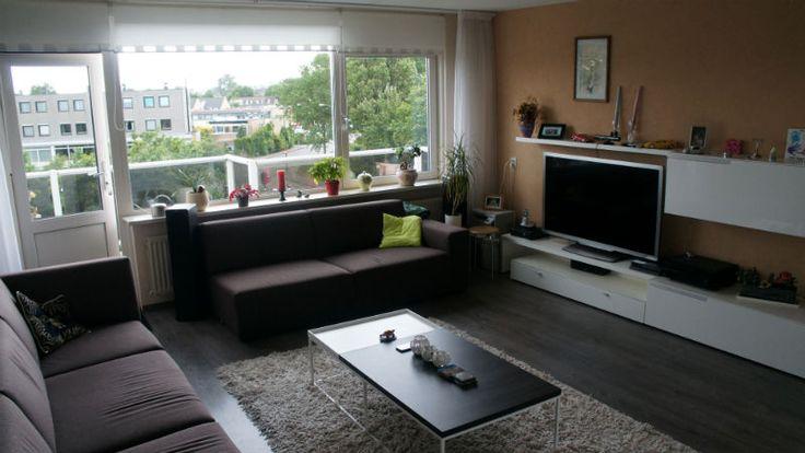 Maak me blij en deel dit met je vrienden die een huis zoeken! Eigenlijk ook als ze nog niet zoeken. Onwijs bedankt!  http://appartement-te-koop.ghost.io/dirk-buserf-28-den-haag/  #huis   #verkoop   #denhaag   #appartement   #foto   #fotos