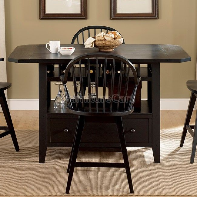 25 best Donnas Table images on Pinterest Kitchen tables