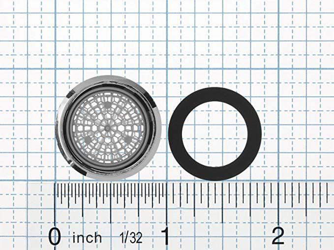 kohler k 88226 sr laminar outlet high