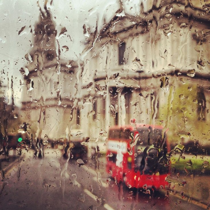 More #London on   http://travlnook.com/3-days-in-london-uk-trip-itinerary/