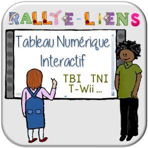 Exercices proposés en lecture, mathématiques, français, orthographe, éveil, calcul, expression artistique, ...