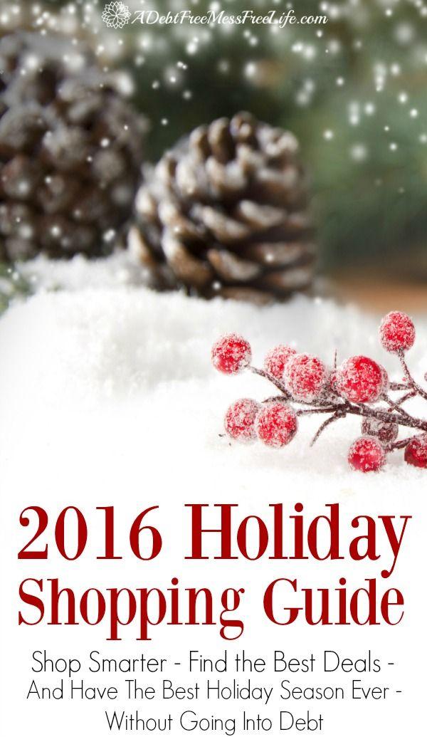 Die 45 besten Bilder zu DIY Christmas auf Pinterest   Geschenkführer ...