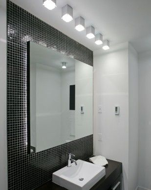 Arredamento Bagno Bathroom Bathroom Bath Bathroom Inspiration