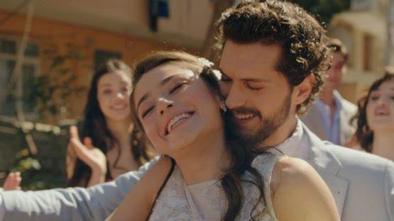 الحلقة الاخيرة مسلسل زمهرير هل سيتمكن اياز و فيروزة من تحقيق احلامهما على الرغم من أن فيروزة كانت قادرة على ادخال إ Couple Photos Turkish Actors Photo