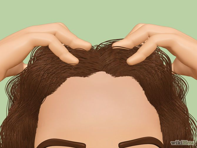 Regrow Hair Naturally Step 1 Version 2.jpg
