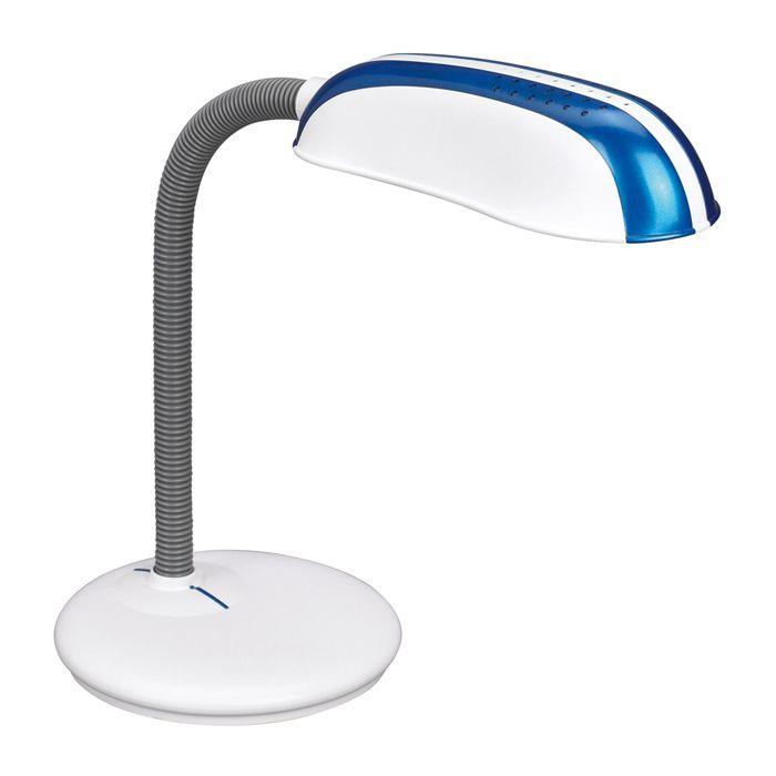 Frank Table (Blue), Table Lights, Gloco - & Home Lighting