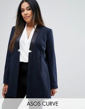 Veste tailleur femme taille 50