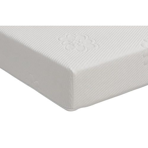 "Safety 1st Peaceful Lullabies Crib and Toddler Bed Mattress - Safety 1st - Babies ""R"" Us"