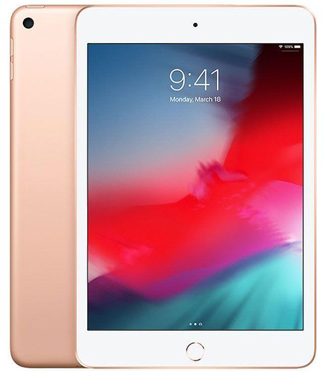 Apple Ipad Mini 256gb Wi Fi Gold 2019 In 2020 Apple Ipad Mini Ipad Pro Ipad Mini