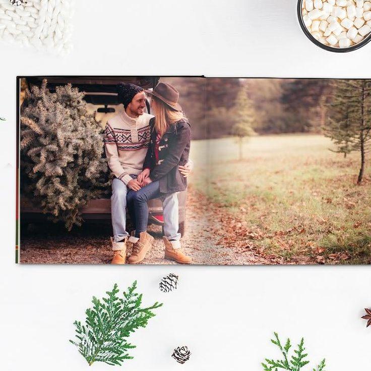 Photo Books, Personalized Photo Books   Costco Photo Center