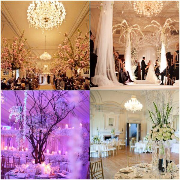 Oheka Castle A Royal Long Island Wedding Venue