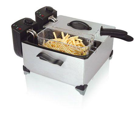 kung pao deep fat fryer  http://www.mellerware.co.za/products/kung-pao-deep-fat-fryer-27203