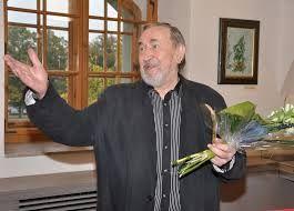 Jan Kudláček