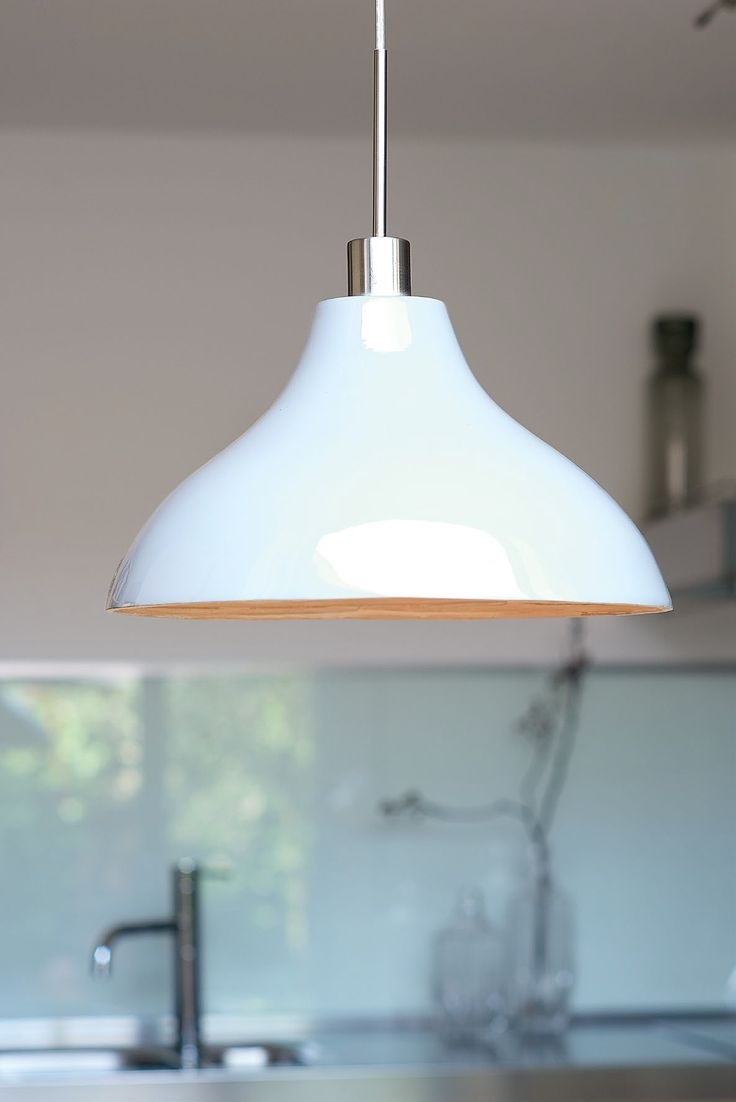 14 best light and living images on Pinterest | Light and living ...