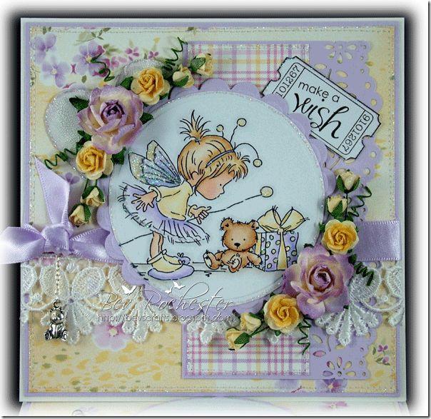 LOTV - Birthday Fairy - http://www.liliofthevalley.co.uk/acatalog/Stamp_-_Birthday_Fairy.html