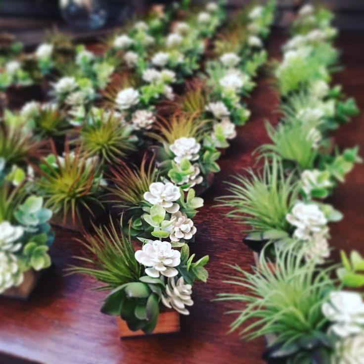 明日の準備オッケーです^ ^ お会いできますみなさまよろしくお願いします♡︎ʾʾ http://majurque.com #plant#botanical#flower#antique#life#happy#cute#like#多肉植物#プリザーブドフラワー#アーティフィシャルフラワー#撮影スタジオ#ネコ*花#アロマ#花のある暮らし#花大好き#majurque#studiomajurque#jpmini#mini#rovermini#classicmini#ローバーミニ#クラッシックミニ#miniのある風景#minisofinstagram#oldmini#ニューイヤーミーティング