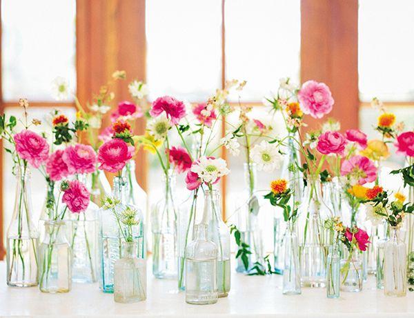 Best 25+ Flower arrangements simple ideas on Pinterest ...
