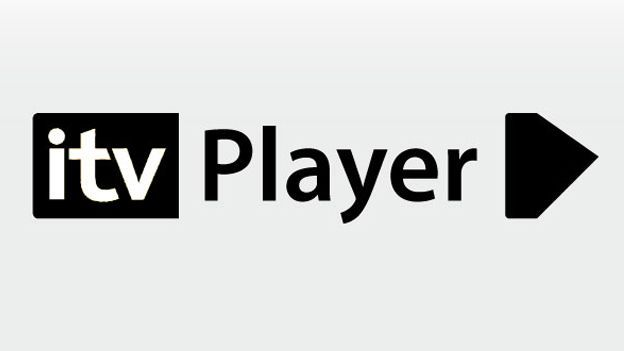 ITV Player to introduce paid-for archive content | ITV has announced plans to sell archive content through the online ITV Player portal. Buying advice from the leading technology site