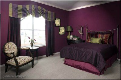 Google Image Result for http://www.trendhome.info/wp-content/uploads/2011/10/Candy-Purple-Bedroom-Wallpaper-Romantic-Style.jpg