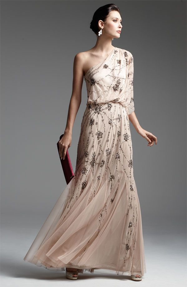 Nordstrom Mother of the Bride Evening Gowns – Fashion dresses
