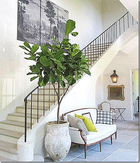 http://cotedetexas.blogspot.com/2016/01/a-beautiful-house-in-atlantaagain.html