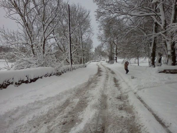 167 best long island winters images on pinterest long for Winter 2018 predictions farmers almanac