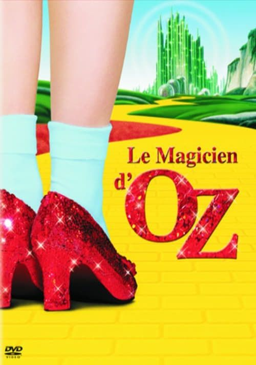 wizard of oz 1939 movie free download