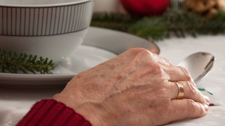 Simple forgetfulness or early dementia? Charity offers advice on recognising the warning signs.