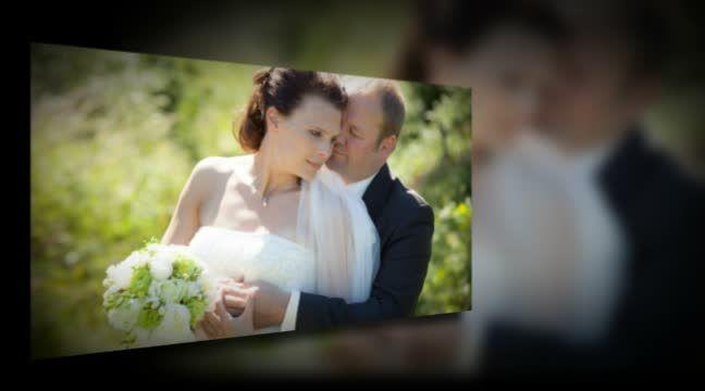 John van Gelder trouwreportages, portret, zwanger, kids, familie.