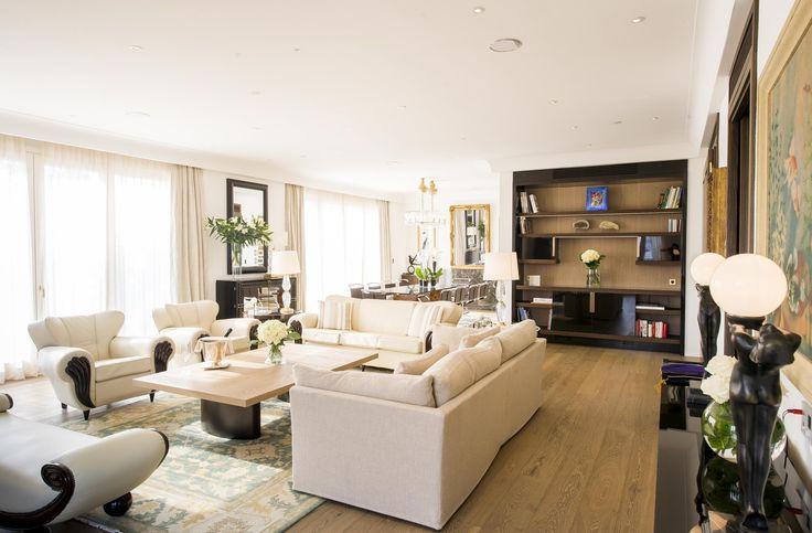 Oltre 25 fantastiche idee su camere d 39 albergo su pinterest - Hotel con camere a tema milano ...