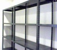 /album/estanteria-de-30-x-90/estanteria-liviana-metalica-emm-jpg2/