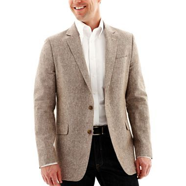 17 Best Images About Men S Wear On Pinterest Jackets