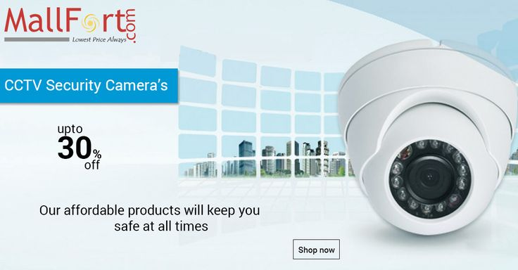 keeping you and your people safe and secure is what we do. Upto 30% Off On #SecurityCamera
