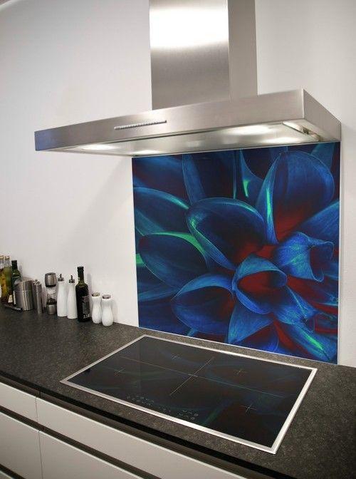 57 best kitchen splashbacks images on pinterest | kitchen ideas