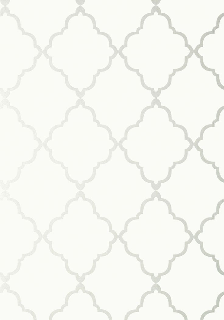 KLEIN TRELLIS, Off White, AT6054, Collection Seraphina from Anna French