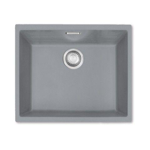 Franke Sink Cover : + images about Fregaderos Franke on Pinterest Large kitchen sinks ...